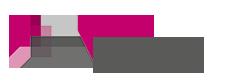 komba bildungs- und service gmbh: Seminare, Publikationen und Mitgliederservice