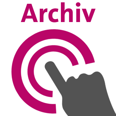 Archiv Podcast 2018