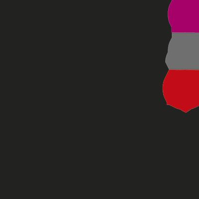 PR-Wahlen Jobcenter 2020