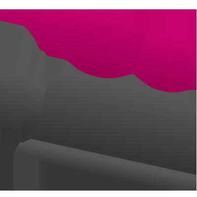 Podcast und Filme zur EKR 2018