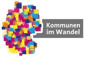 © komba gewerkschaft