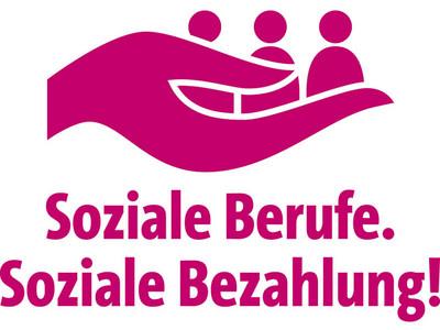 dbb Signet SuE 2015