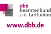 © dbb