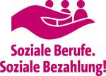 dbb-Signet für die anstehenden Verhandlungsrunden Eingruppierung Sozial- und Erziehungsdienst