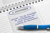 """Pressemitteilung der komba gewerkschaft """"komba: Ehrenamt einfach unbezahlbar"""" (Foto: © kamasigns/fotolia.com)"""