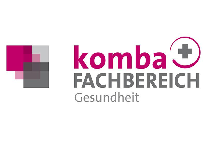 Komba hamburg einrichtung von pflegekammern in deutschland for Einrichtung hamburg
