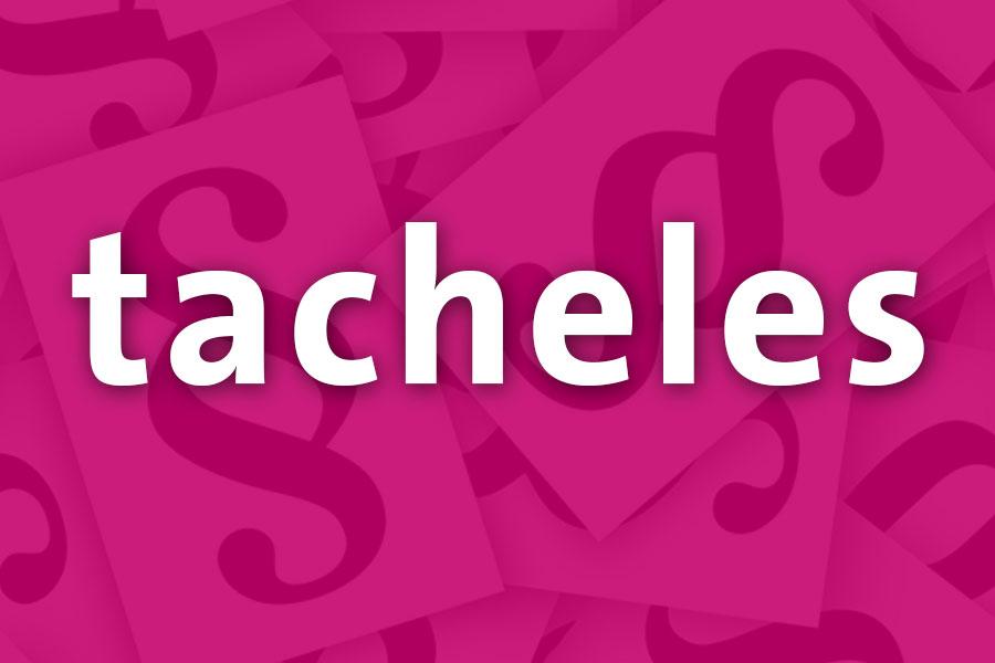 Komba Gewerkschaft Tacheles 102018 Außerordentliche Kündigung